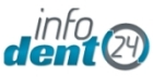 infodent24-logo.png