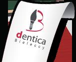 Dentica Bieleccy – Specjalistyczny Gabinet Stomatologiczny